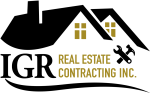 IGR Real Estate Contracting Inc.